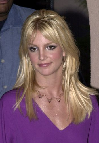 ویژن ٹیلی Critics Association Summer Press Tour,HBO Press Conference,2001