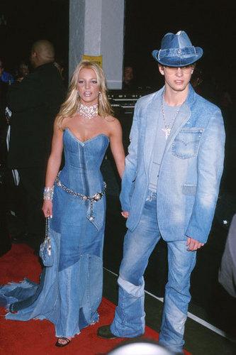 The 28th Annual American موسیقی Awards,At the Shrine Auditorium,2001