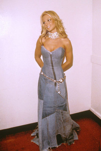 The 28th Annual American música Awards,At the Shrine Auditorium,2001