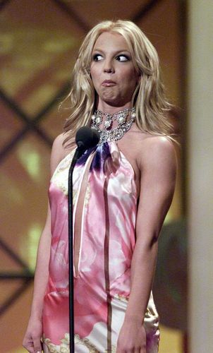 The 28th Annual American Music Awards,At the Shrine Auditorium,2001