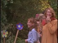 The Baby-Sitters Club - the-babysitters-club screencap