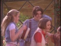 the-babysitters-club - The Baby-Sitters Club screencap