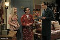 The Big Bang Theory - S04E09 - The Boyfriend Complexity - Promotional Photos