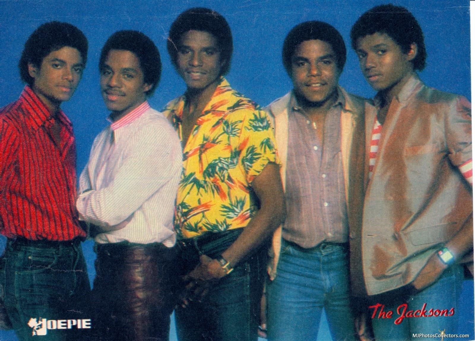 The Jacksons The-jacksons-the-jackson-5-17014972-1600-1151