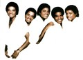 The jacksons - the-jackson-5 photo