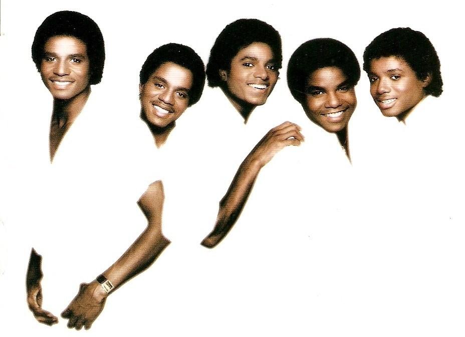 The Jacksons The-jacksons-the-jackson-5-17014975-928-673