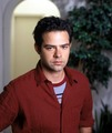 Tim Speedle/Rory Cochrane - tim-speed-speedle photo