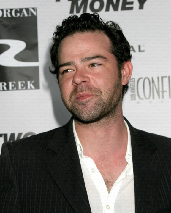 rory cochrane left csi