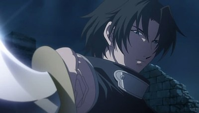 'LINK' Anime Romeo X Juliet Download Tybalt-anime-romeo-and-juliet-17084682-400-227