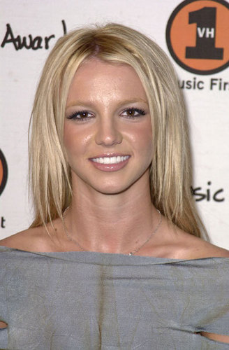 VH1 Awards,2001