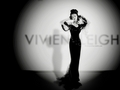Vivien_Leigh - vivien-leigh wallpaper