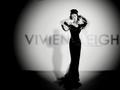 Vivien_Leigh