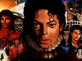michael-jackson - WALL MJ wallpaper