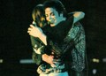 We are everything to him «3 - michael-jackson photo