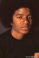 What a face Mike...ahaha xD - michael-jackson photo