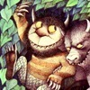 Where The Wild Things Are photo probably with anime titled Wild Thing