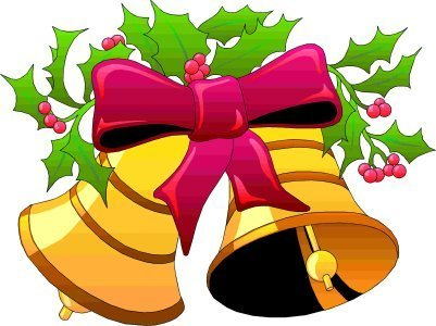 natal bells