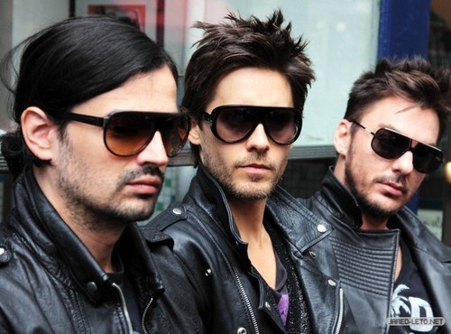 cool random pix of 30stm