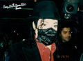 creating HISTORY - michael-jackson photo