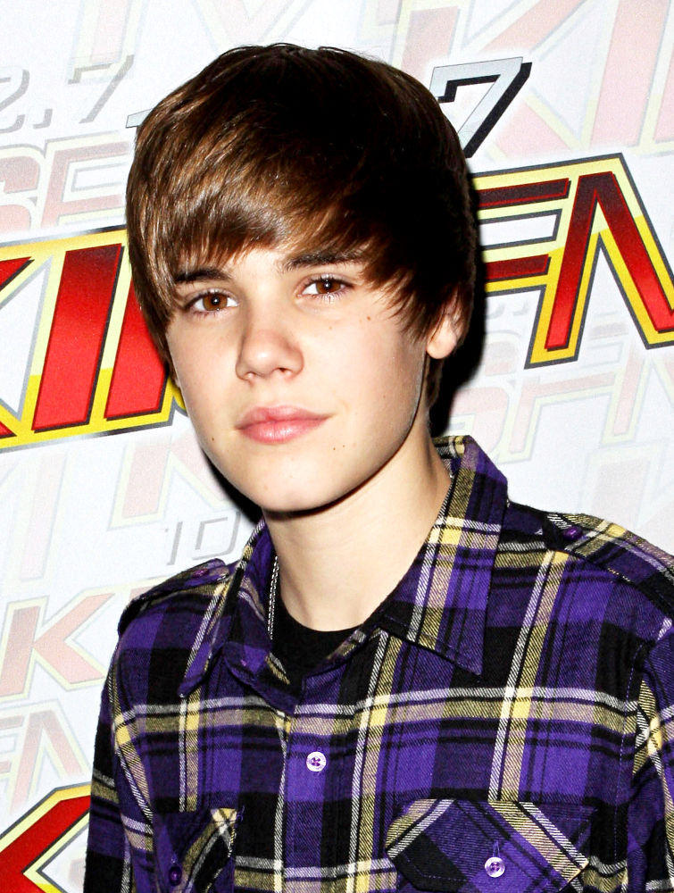 justin bieber images cute hd wallpaper and background photos 17090494