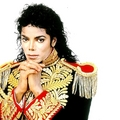 darling, I love you - michael-jackson photo