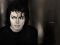 michael-jackson - darling... wallpaper