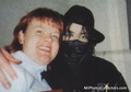 eM-Jay - michael-jackson photo