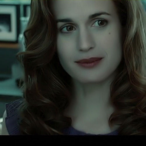 Esme Cullen images esma cullen wallpaper and background photos