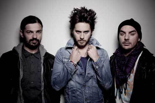 great random 30STM pix