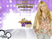 hmf - hannah-montana-forever icon