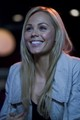 laura  - laura-vandervoort photo