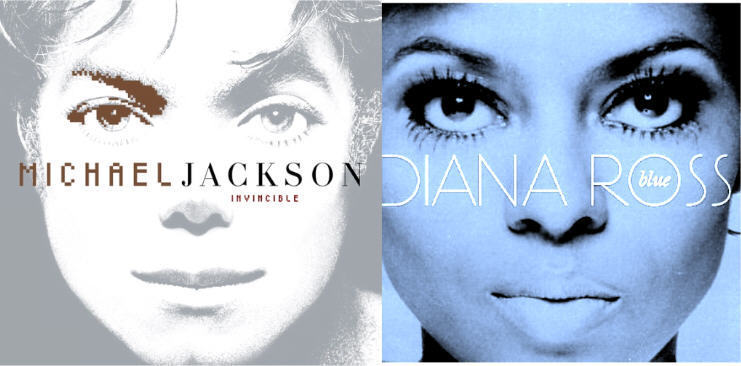 http://images4.fanpop.com/image/photos/17000000/mj-diana-ross-michael-jackson-17090112-741-366.jpg