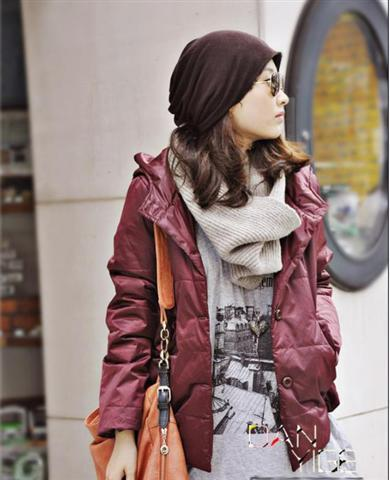 Teen Fashion images new stylish korean fashion clothing wallpaper ...