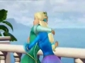barbie-movies - roo and mom screencap