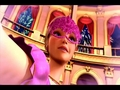 barbie-movies - three musketeers  screencap