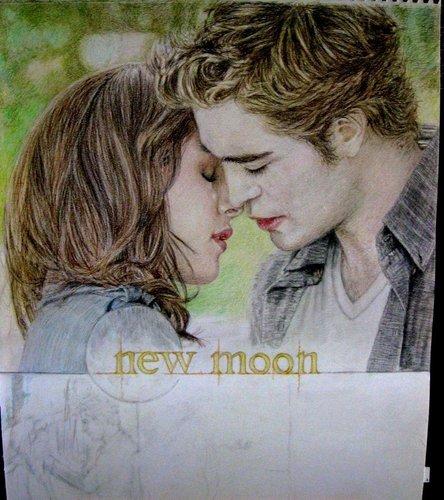 Twilight Eclipse (2010) Full Movie Watch Online