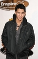 'American Music Awards' - twilight-series photo