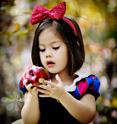 ♥Good Night♥ - sweety-babies Photo