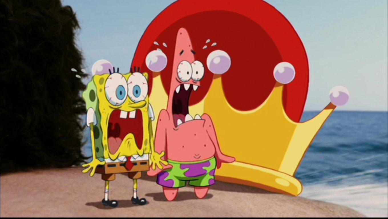Spongebob Squarepants images 'The Spongebob Squarepants ...