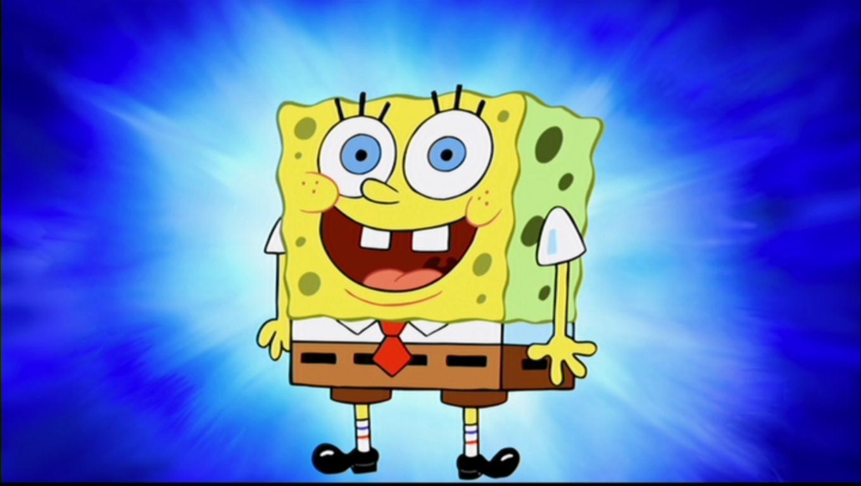 sponge bob Juegos de spongebob magic fruit juga solo o con un amiga ayudando a bob esponja a recolectar las frutas de este mundo terrestre salta encima de los.