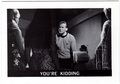 1967 Leaf Trading Cards - star-trek-the-original-series photo