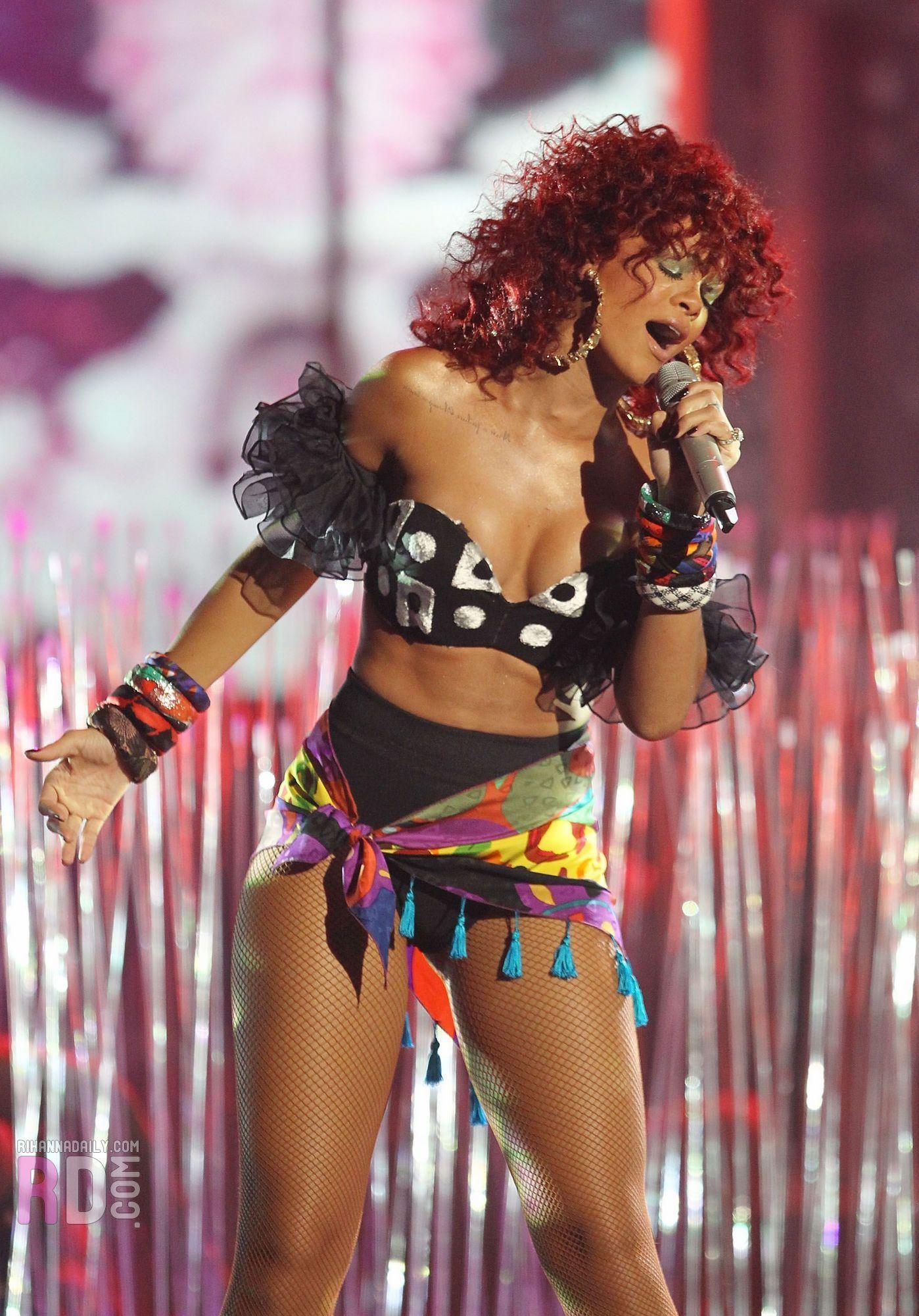 2010 American संगीत Awards-Performance,November 21,2010,L.A