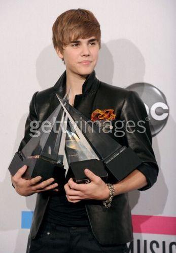 2010 American Musica Awards