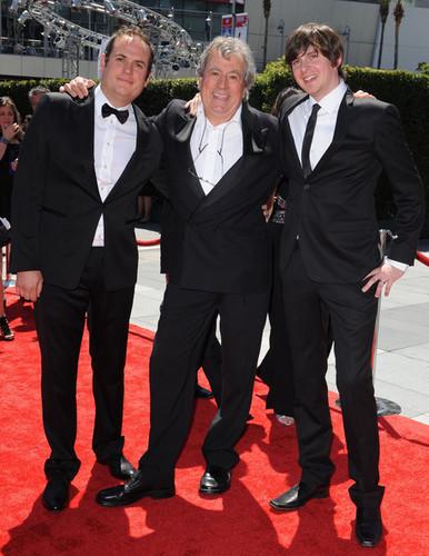 2010 Primetime Creative Arts Emmy Awards