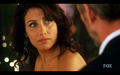 7x08 'Small Sacrifices' HQ caps for your delight :) - huddy photo