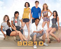90210. &lt;3  - 90210 wallpaper