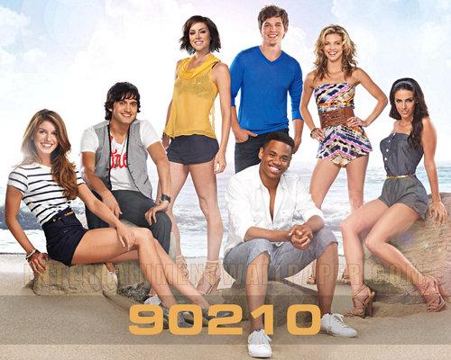 90210. <3