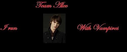 Alec <3