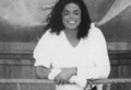 Amazing smile - michael-jackson photo