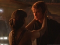 Anakin and Padme - anakin-and-padme wallpaper